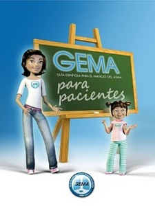 GEMA-Pacientes-2010
