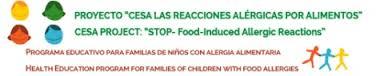 curso online alergia alimentos