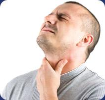 esofagitis eosinofílica