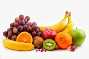 alergia a frutas ricas en LTPs