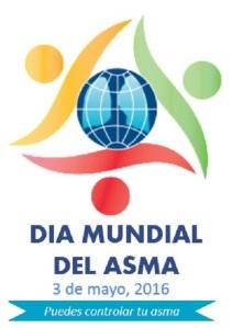 Día-Mundial-del-Asma-2016
