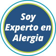 Informacion Sobre La Alergia A Parietaria Alergia Y Asma En La Web